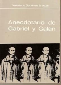 Anecdotario-de-Gabriel-y-Galán