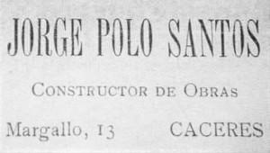 CALLEMARGALLO.COMERCIOLAFALANGE1SEPT1936