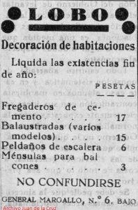 callemargallo-nuevodia26-1-31