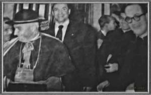 COTALLO LLOPIS IBORRA 1954