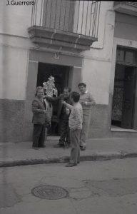 elnano-jguerrero