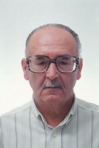 FRANCISCO GONZALEZ OTRA