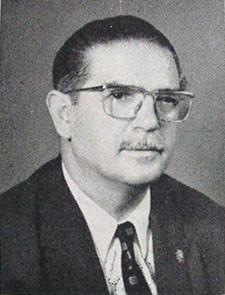 VALERIANO GUTIERREZ MACIAS