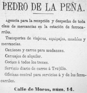 callemargallo-pedrodelapeñaelpartidoliberal28-X-1893