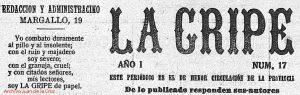 callemargallo-lagripe-1920