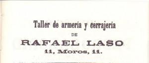 callemoros-tallerdearmeriaycerrajeriaalmanaque1887