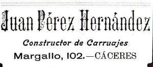 callemoros-tallerdecarruajesjuanperezguiadelcomercio1916