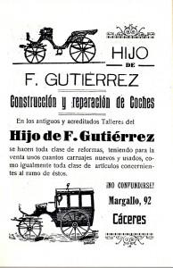 callemoroshijosdefugtierrez1914