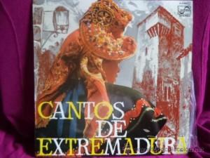 cantos de extremadura rondalla y coros colegio calasancio madrid