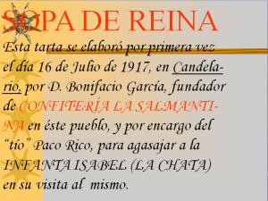 cartel_de_sopa_de_reina