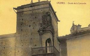 circulodelaconcordia1918