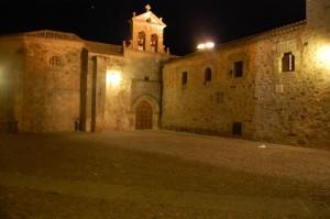 ciudad medieval 3