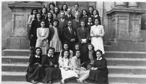 elbrocense.promocionalumnas1940.extremadura