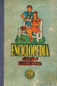 enciclopedia de grado medio