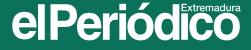 logotipo-periodico-extremadura