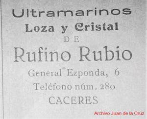 margallo-rufinorubio.lafalange31agosto1936