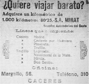 margallo.mirat.lafalange1sept1936