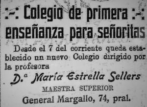 margalloclasesparticulares-001
