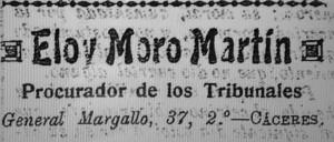 margalloeloymoromartin-001