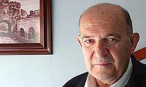 ANTONIO RUBIO ROJAS, UN CACEREÑEADOR DE SIEMPRE