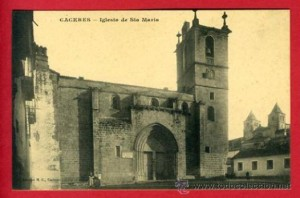 plaza santa maria 1910