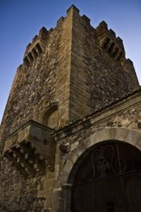 torre de bujaco minube