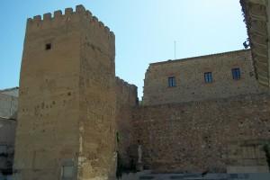 torre_de_la_hierba_0