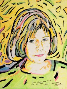 MASSA SOLIS ANA ISABEL 1995