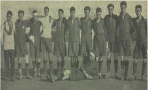 cacereño1919