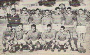 cacereño1957-58