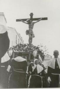 cristodelosestudiantes1959-1961.caceresenochoduias