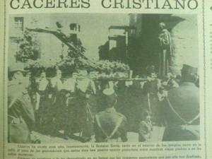 cristodelosestudiantes1978encacerescristiano