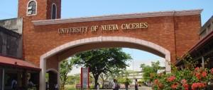 nuevacaceresuniversity3