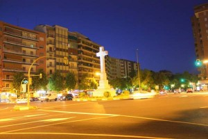 plazaamerica