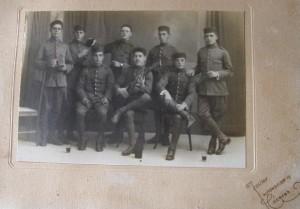 regimiento de infanteria segovia en caceres-001