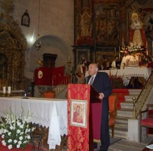 ANTONIO RUBIO ROJAS FEDOMONTES