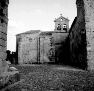 carlos callejo. años60. fototeca patrimonio historico