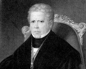 GOMEZ BECERRA