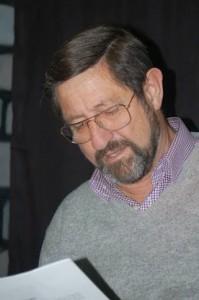 JUAN JOSE ROMERO MONTESINO-ESPARTERO