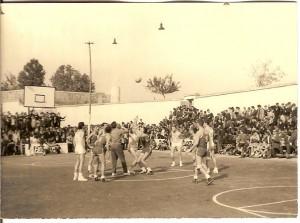 baloncesto inauguracion canch atalleres 8 N 64 caceres 36 GFranco 42