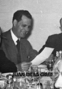 CACERES, PLAZA MAYOR DE LA HISPANIDAD
