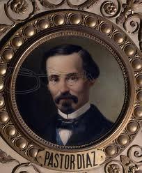 UN PRECURSOR DEL ROMANTICISMO, JEFE POLÍTICO DE CACERES EN 1839