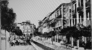 BLANCOYNEGRO1922