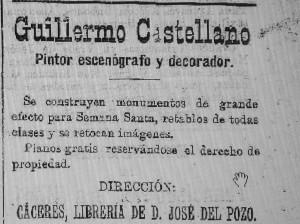 SEMANASANTAELECODELAMONTAÑA1898-001