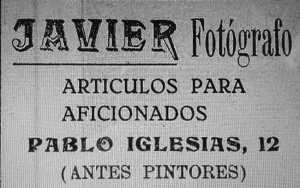 callepintores-001