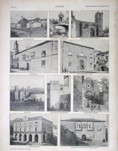 planocaceres1905-1911