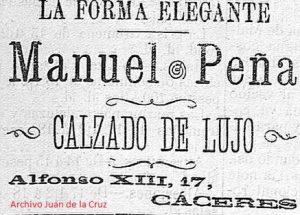 anuncios-manuelpena-1911-eltiempo
