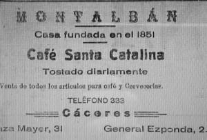 cafesantacatalinaanuncioenlamontaña1922-001