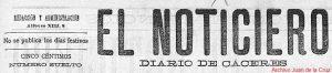 callepintores-elnoticiero12octubre1908