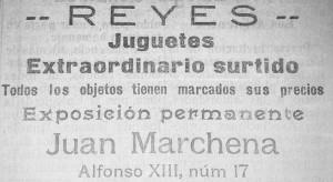callepintores-juanmarchena-juguetes.nuevodia.3-1-1927